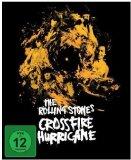Crossfire Hurricane [Blu-ray] [2013]