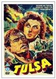Tulsa [DVD]