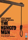 The Hanged Man [DVD]