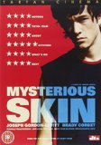 Mysterious Skin [DVD]