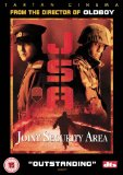 Jsa (Joint Security Area) [DVD]