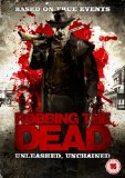 For Robbing the Dead DVD