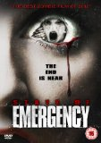 State of Emergency [DVD]