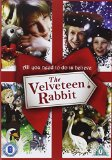 The Velveteen Rabbit [DVD]