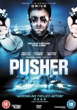 Pusher [DVD]