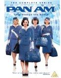 Pan Am - Season 1 [DVD]