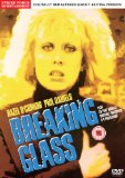 Breaking Glass - Uncut Collectors British Edition [DVD]