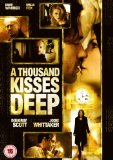 A Thousand Kisses Deep (DVD)
