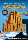 A Liar's Autobiography: The Untrue Story of Monty Python's Graham Chapman (DVD)