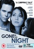 Gone In The Night [DVD]