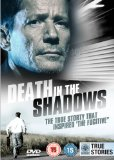 Death In The Shadows [DVD]