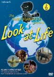 Look at Life 6: World Affairs [DVD]