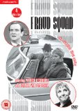 Fraud Squad - The Complete Series 1 [DVD]