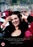Transylvania [DVD]