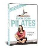 Lynne Robinson's Inch Loss Pilates [DVD]