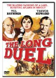 The Long Duel [DVD]
