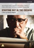 Starting Out in the Evening [DVD]