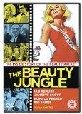 The Beauty Jungle [DVD]