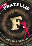 The Fratellis live [DVD]