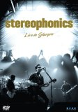Stereophonics Live [DVD]