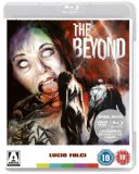The Beyond [Blu-ray]