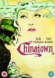 Chinatown  [1974] DVD