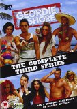 Geordie Shore - Series 3 [DVD]