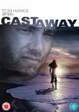 Cast Away [DVD] [2000]