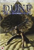 Dune Apocolypse [DVD]