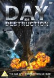 Day of Destruction DVD