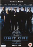 Unit One: Season 1 [DVD]