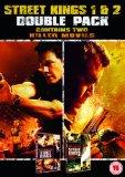 Street Kings / Street Kings 2 Double Pack [DVD] [2008]