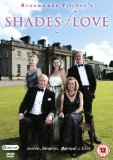 Rosamunde Pilcher's Shades of Love DVD