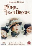 Prime of Miss Jean Brodie (TV Series) DVD
