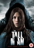 The Tall Man [VHS]