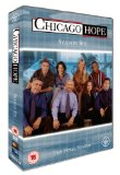 Chicago Hope Season 6 [DVD]