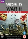 World War II Collection (Repackaged) [DVD]
