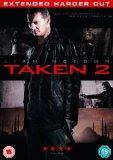 Taken 2 [DVD]