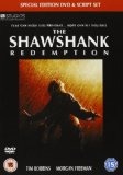 The Shawshank Redemption [DVD]