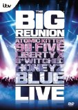The Big Reunion [DVD]