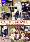 Call The Midwife: The Collection [DVD]