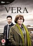 Vera - Series 3 [DVD]