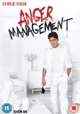 Anger Management: Season 1 [DVD]