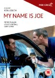 My Name Is Joe [DVD]