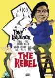 The Rebel [DVD]