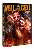 Wwe: Hell In A Cell 2012 [DVD]