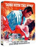 cheap Gone W/The Wind steel book Blu Ray.jpg