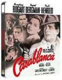 cheap Casablanca steel book Blu Ray.jpg