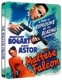 cheap The Maltese Falcon steel book Blu Ray.jpg