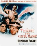 cheap The..Sierra Madre steel book Blu Ray.jpg